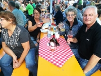 Bayreuther Weinfest 2019